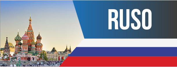 curso ruso, curso de idiomas en bogota