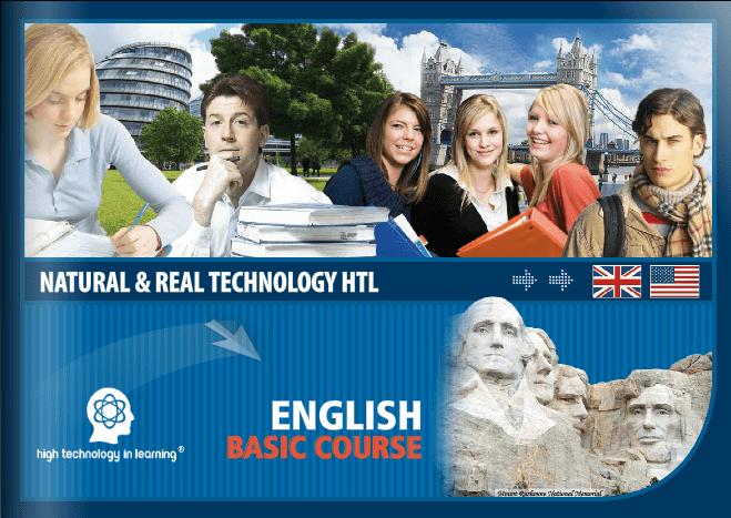 Curso de Ingles Basico en Bogota