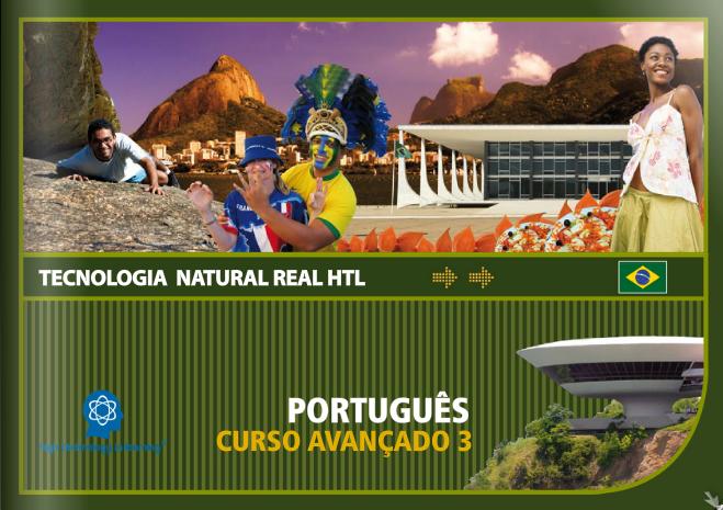 Curso de Portugues avanzado en Bogota
