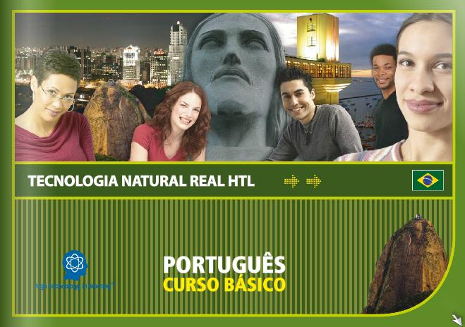 Curso de Portugues Basico en Bogota